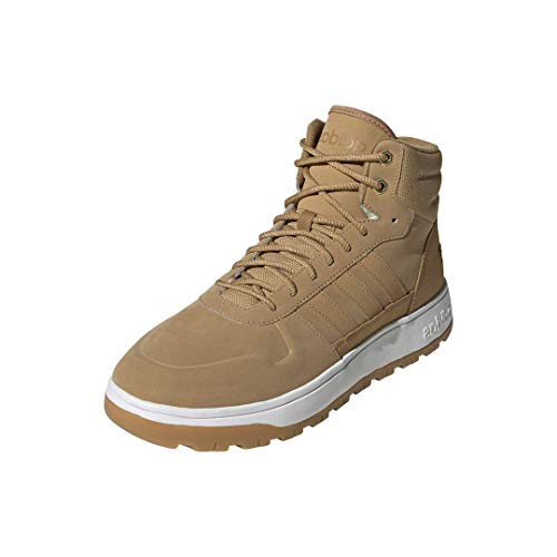 adidas Men's Frozetic Boots Fashion