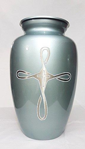 urns cross - 4