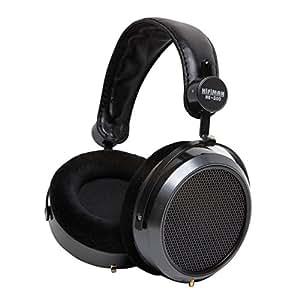 ABCShopUSA Headphones