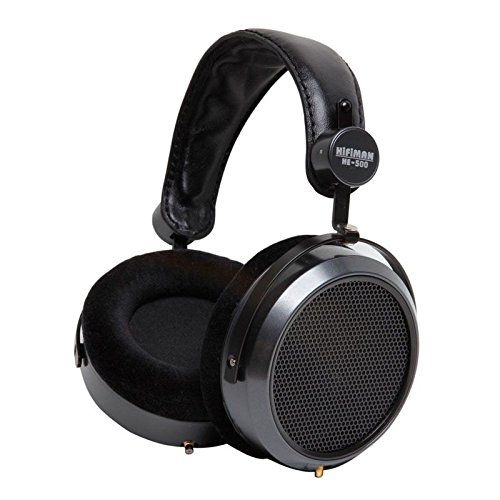 ABCShopUSA Headphones