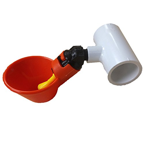 5-beaktime-chicken-drinker-cups-with-1-2-pvc-white-mounting-brackets