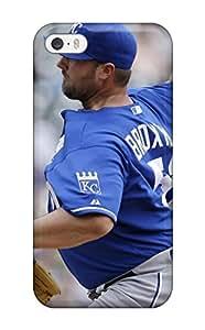Megan S Deitz's Shop Lovers Gifts 3587433K719883501 kansas city royals MLB Sports & Colleges best iPhone 5/5s cases