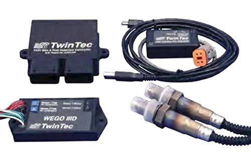 TCFI 7 EFI CONTROLLER
