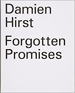 Book Forgotten Promises