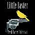 Little Easter