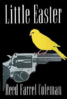 Little Easter by [Coleman, Reed Farrel]
