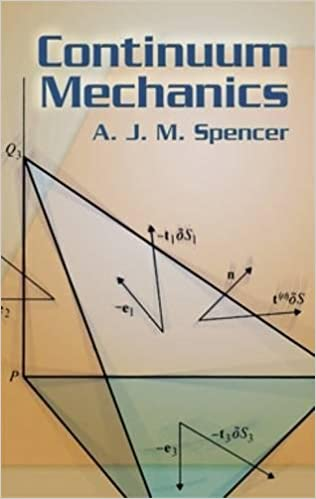 Continuum mechanics dover books on physics a j m spencer continuum mechanics dover books on physics 1st edition fandeluxe Choice Image