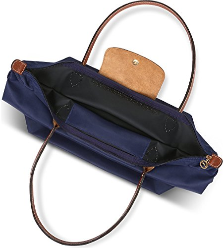 In Shoulder Bag Blue Le Pliage tRwqHnW6