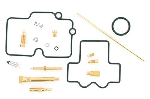 wr 450 parts - 8