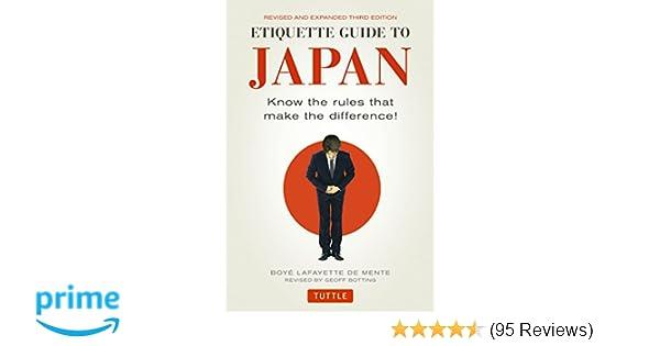 Language Culture Arts Book 70 Japanese Gestures