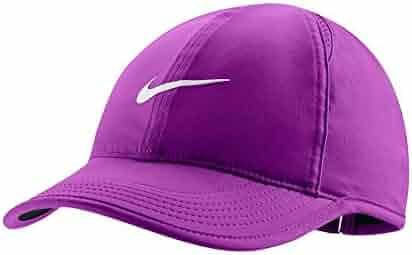 4fca14d7d12 Shopping Purples - Vamuss or NIKE - Baseball Caps - Hats   Caps ...