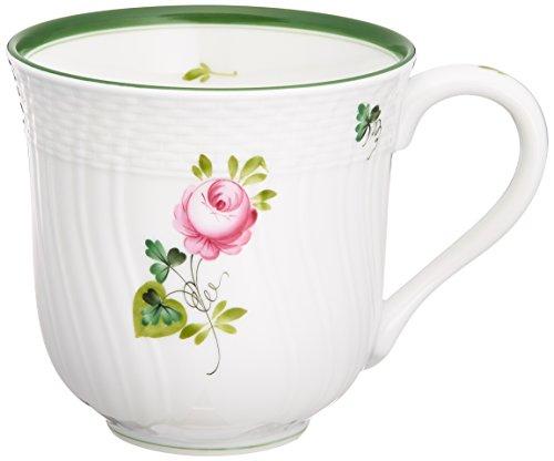 (Herend (HEREND) VRH Vienna rose mug 250cc [ parallel import goods ] 1729 )