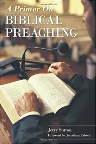 Image result for primer preaching sutton
