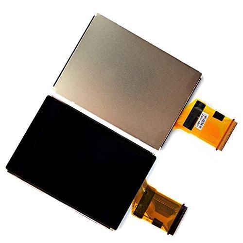 Generic LCD Screen Display For Sony DSC-HX9 HX9V HX100 HX...