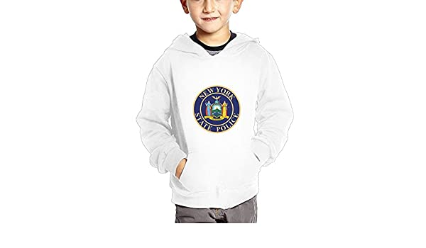 JIANGSHAN Argentina Flag Customization Hooded Pocket Sweater for Children Spring//Autumn//Winter Outfit Long-Sleeved Hoodie