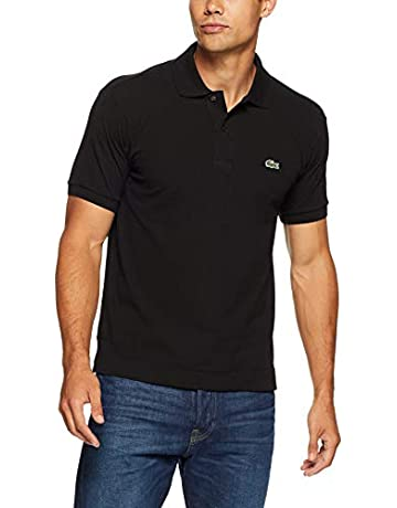 3f1df333 Amazon.com.au: Polos - Tops & Tees: Clothing, Shoes & Accessories