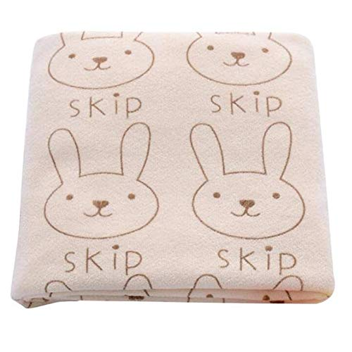 Sunsbell Microfiber Face Towels Washcloths Soft Cleaning Towel, Highly Absorbent Extra for Hand, Gym, SPA &Travel or General House Cleaning - Beige