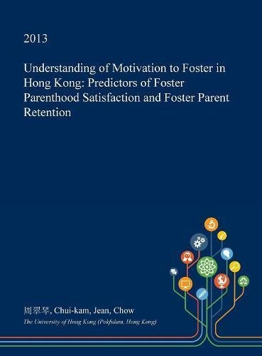 the impact of foster care on The impact of foster care on development - volume 18 issue 1 - catherine r lawrence, elizabeth a carlson, byron egeland.