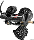 Image of Campagnolo S Record EPS 11S Rear Derailleurs