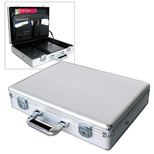Notebook-Koffer 18 Zoll