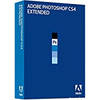 Adobe Photoshop CS4 Extended v11.0