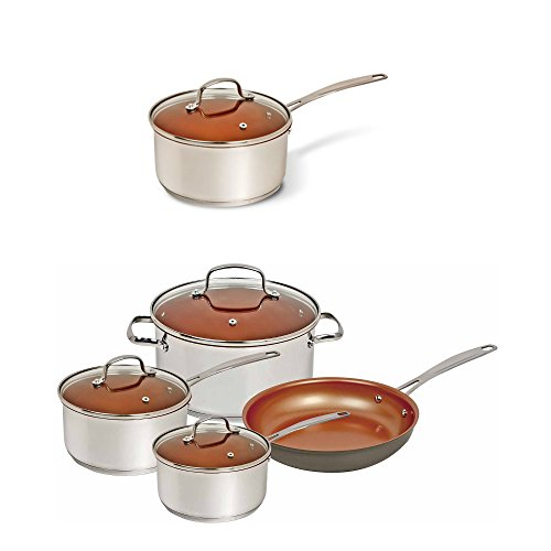 7pc cookware set - 4