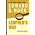 Leopold's Way: Detective Stories (Mystery Makers)