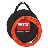 STX Lacrosse Portable Crease