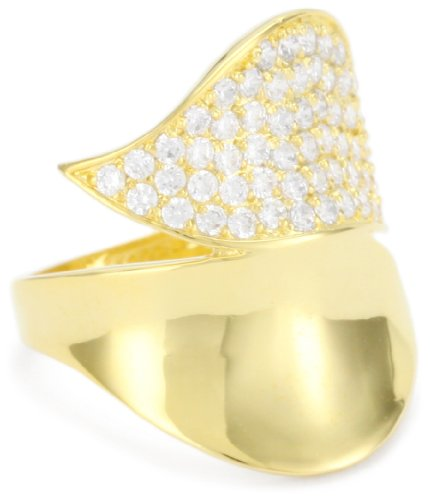 Joanna-Laura-Constantine-Micro-Pave-Gold-Ring