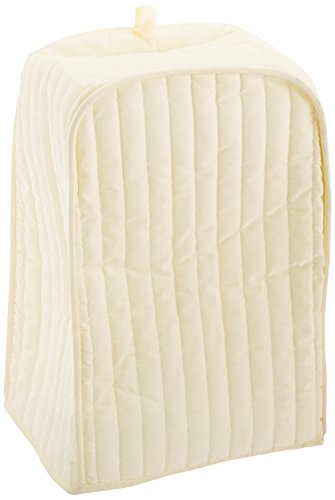 Ritz Quilted Mixer/Coffee Machine Cover, - Appliances Small Kitchen