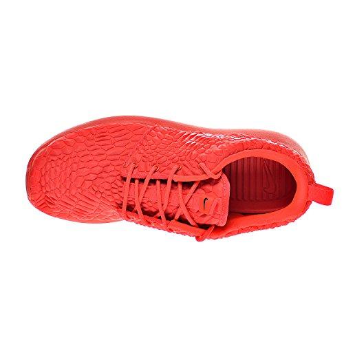 Nike Roshe En Dmb Damesko Lyse Crimson 807460-600 Z6Mji1xHb