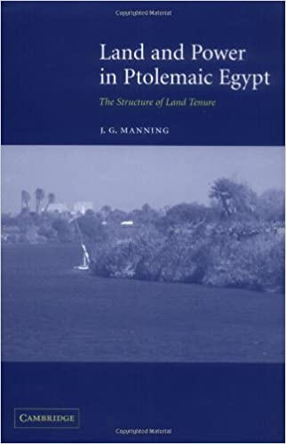 Descargar Bittorrent En Español Land And Power In Ptolemaic Egypt Hardback: The Structure Of Land Tenure PDF Español