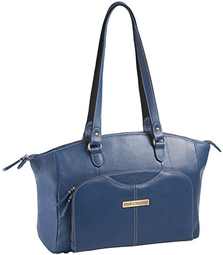 clark-mayfield-alder-leather-156-laptop-handbag-blue
