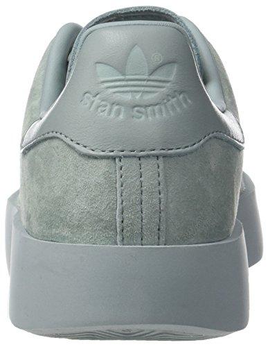 adidas Bold W Vertac Fitnessschuhe Stan Beige Smith Vertac Damen Vertac 000 Grün wtraqwnUvW
