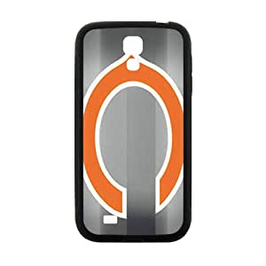 NFL pattern Cell Phone Case for Samsung Galaxy S4