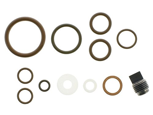 Thermo Valve Service Parts Kit by DGX