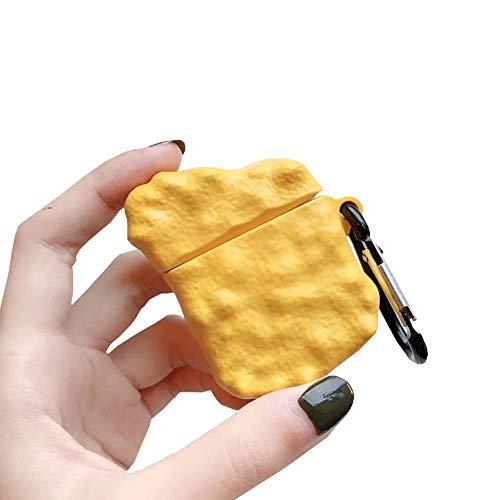 ICI-Rencontrer 3D Creative Chicken