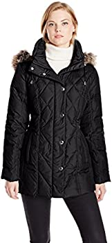 London Fog L820627L Womens Jacket