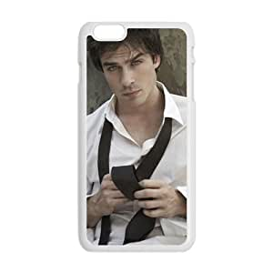 Vampire Hot Seller Stylish Hard Case For Iphone 6 Plus