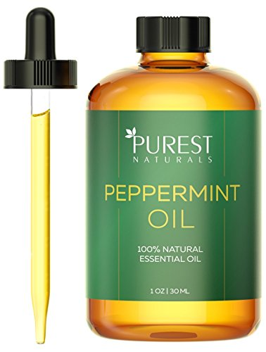 Purest-Naturals-Peppermint-Essential-Oil-100-Pure-Natural-Therapeutic-Grade-Best-Aromatherapy-Oil-For-Diffuser-30mL-1-Oz