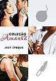 Coleção Amanhã: Box com 3 livros e 1 conto (Portuguese Edition)