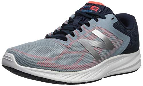 New Balance Men s 490v6 Cushioning Running Shoe