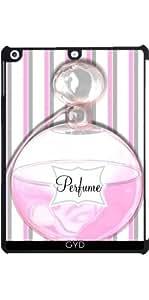 Funda para Apple Ipad Air - Atomizador De Perfume De Rosa De La Vendimia by Blingiton
