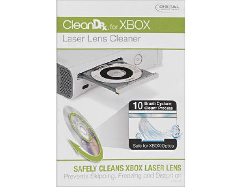 Sound Alignment Systems Laser - Digital Innovations 4190100 Clean Dr. Laser