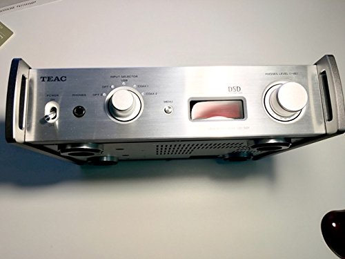 teac-dual-monaural-d-a-converter-with-usb-streaming-silver-ud-501-s