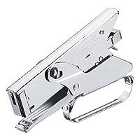 Arrow Fastener P22 Heavy Duty Plier Type Stapler