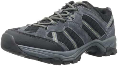 Northside Men's Copeland Hiking Shoe