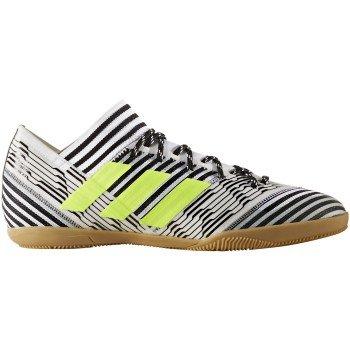 adidas Men's Nemeziz Tango Soccer Shoe – DiZiSports Store