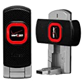 Pantech PANTECH UML290 Verizon 4G LTE USB Air Card Modem Mobile Broadband (Certified Refurbished)