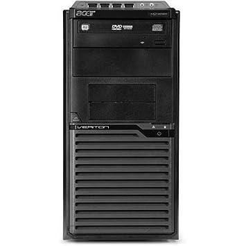 New Driver: Acer Veriton M2610 AMD Display